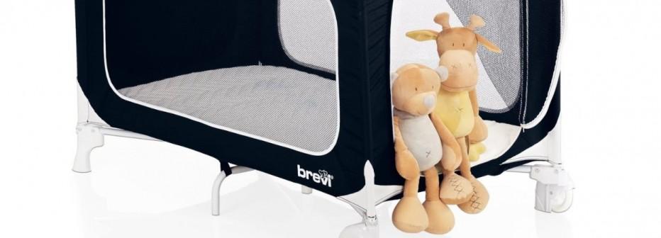 Brevi Dolce Sogno : la qualité à petit prix