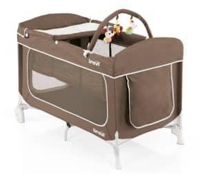 brevi dolce sogno la qualit petit prix babybed. Black Bedroom Furniture Sets. Home Design Ideas