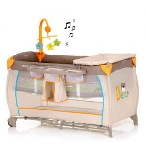 lit pliant hauck baby center