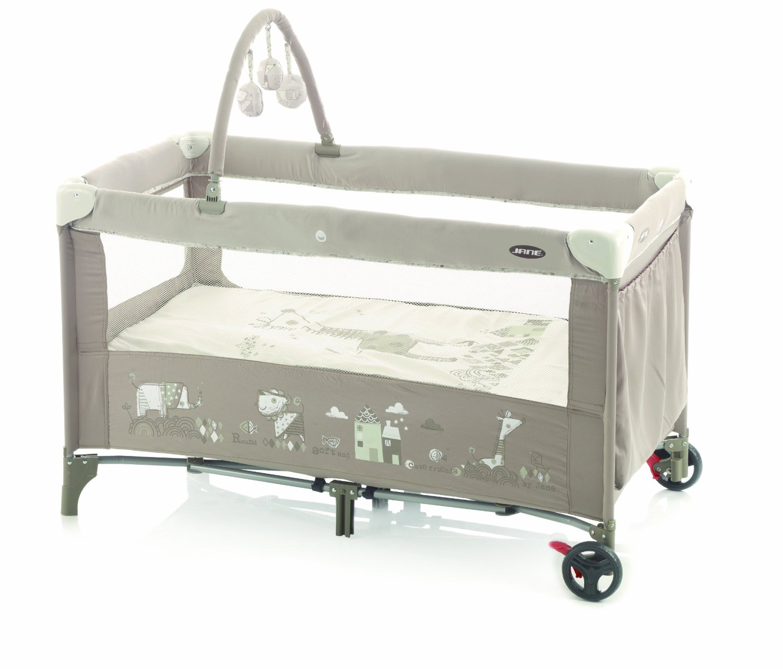 lit parapluie jane tangram babybed. Black Bedroom Furniture Sets. Home Design Ideas
