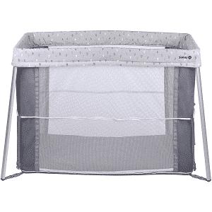 lit-parapluie-leger-globe-dreamer-safety-first