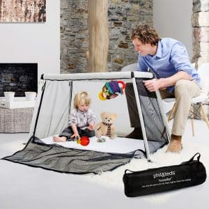 top 4 des lits parapluies les plus l gers babybed. Black Bedroom Furniture Sets. Home Design Ideas