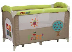 looping kiwi le lit parapluie made in france babybed. Black Bedroom Furniture Sets. Home Design Ideas