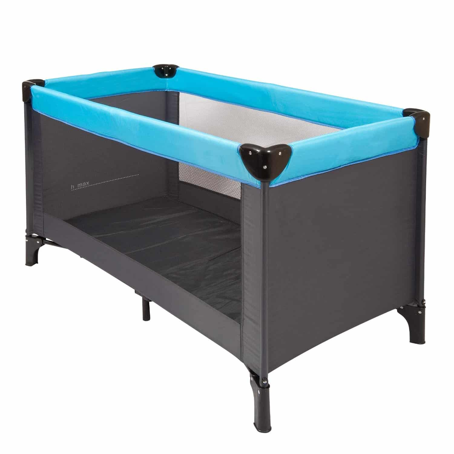 5 lits parapluies moins de 50 euros babybed. Black Bedroom Furniture Sets. Home Design Ideas