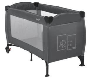 lit parapluie quax elephant la simplicit petit prix babybed. Black Bedroom Furniture Sets. Home Design Ideas