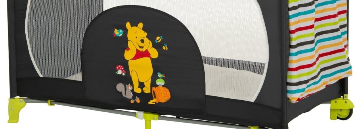 lit parapluie winnie l ourson pas cher chambre bebe winnie l ourson pas cher saint etienne dans. Black Bedroom Furniture Sets. Home Design Ideas