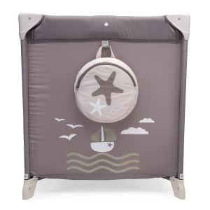 chicco easy sleep un lit parapluie robuste et pratique babybed. Black Bedroom Furniture Sets. Home Design Ideas