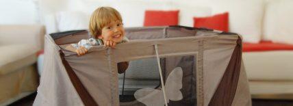 Magicbed : le lit pop up qui se déplie tout seul !