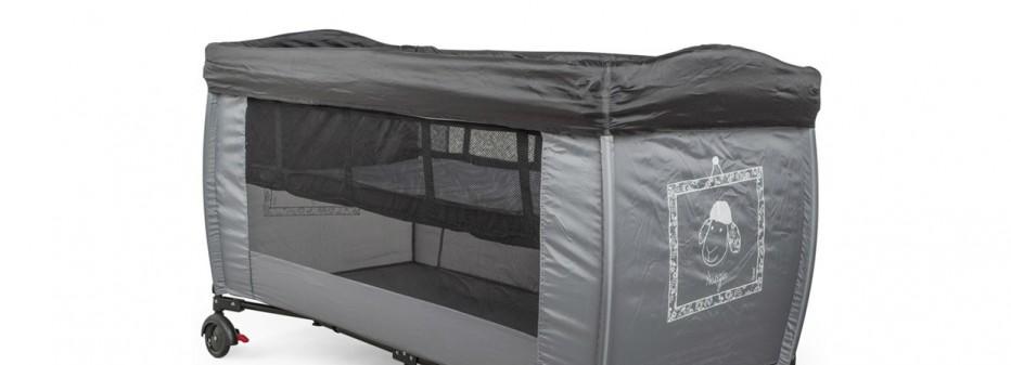 Rehausseur pour lit parapluie Quax