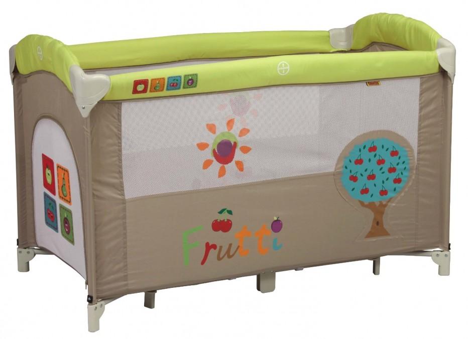 lit parapluie looping kiwi babybed. Black Bedroom Furniture Sets. Home Design Ideas