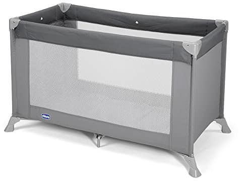 lit parapluie facile a installer chicco babybed. Black Bedroom Furniture Sets. Home Design Ideas