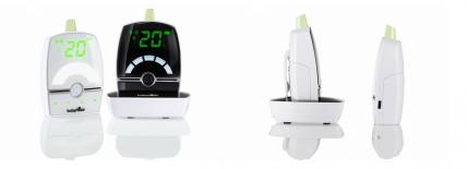 Babyphone Babymoov Premium Care : une technologie révolutionnaire