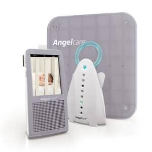 Babyphone video Angelcare AC1100