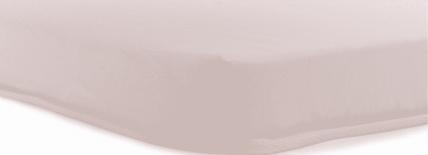 Bellemont : matelas pliable d'appoint