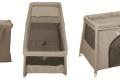 tests revues et comparatifs de lits parapluies babybed. Black Bedroom Furniture Sets. Home Design Ideas