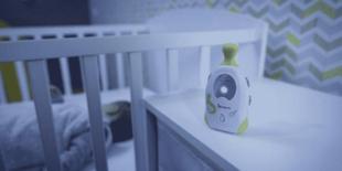Le babyphone Baby Online Badabulle : une valeur sûre