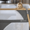 Lit parapluie Kinderkraft Sofi : le lit bébé 4 en 1